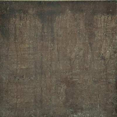 Vloertegel Tagina Apogeo Dark Brown 90x90 rett.