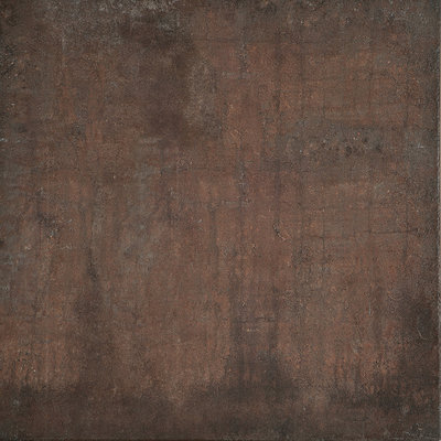 Vloertegel Tagina Apogeo Old Cotto 90x90 rett.