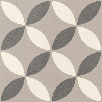 Vloertegel Fiordo Genesis Prism 1 20x20