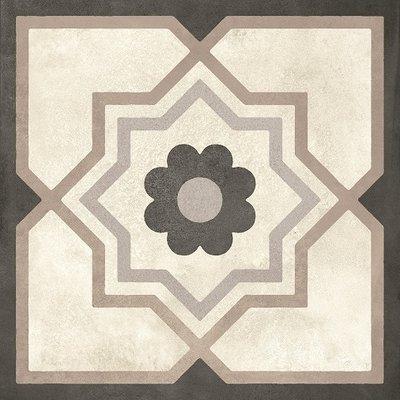 Vloertegel Fiordo Genesis Prism 4 20x20