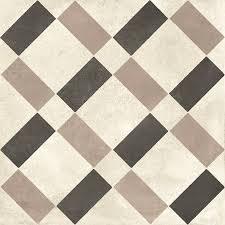 Vloertegel Fiordo Genesis Prism 6 20x20