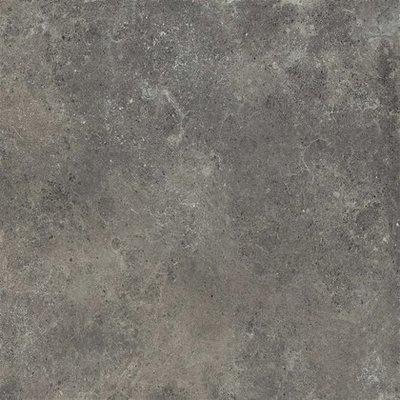 Vloertegel Novabell Sovereign Antracite 80x80 rett.