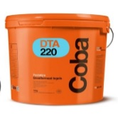 Coba DTA220 pastalijm 16 Kg