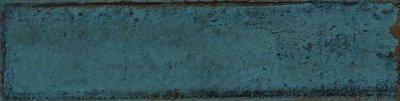 wandtegel Alchimia Blue 7,5x30