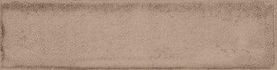Wandtegel Alchimia Vision 7,5x30
