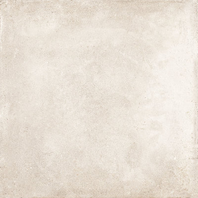 Vloertegel Flaviker Backstage Bisque 60x60