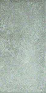 Vloertegel Pastorelli Shade Ghiaccio 40x80