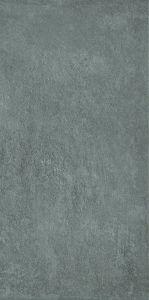 Vloertegel Pastorelli Shade Notte 40x80
