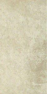 Vloertegel Pastorelli Shade Sabbia 40x80
