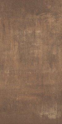 Vloertegel Pastorelli Shade Terra 40x80