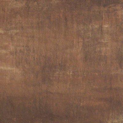 Vloertegel Pastorelli Shade Terra 60x60