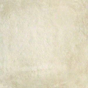 Vloertegel Pastorelli Shade Sabbia 60x60