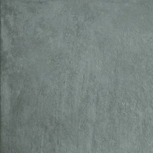Vloertegel Pastorelli Shade Notte 60x60