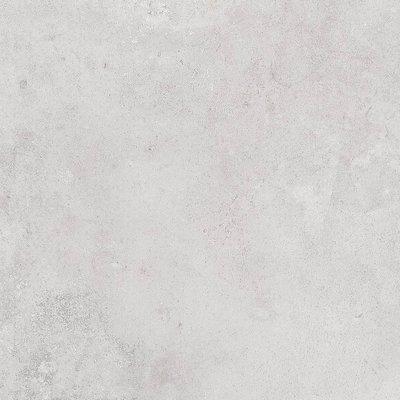 Vloertegel Nexus White 75x75 rett