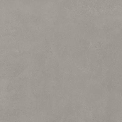 vloertegel Neutra Pearl 60x60