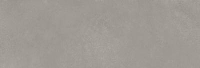 Wandtegel Neutra Pearl 30x90 rett
