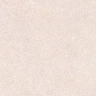 Vloertegel Materia Ivory 20x20