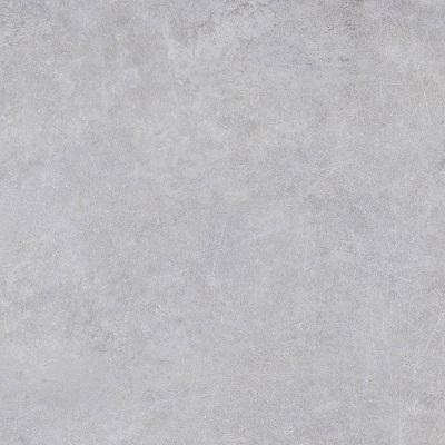 vloertegel Materia Pearl 20x20