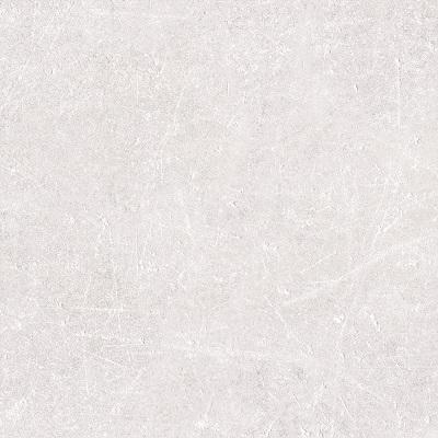 Vloertegel Materia White 20x20