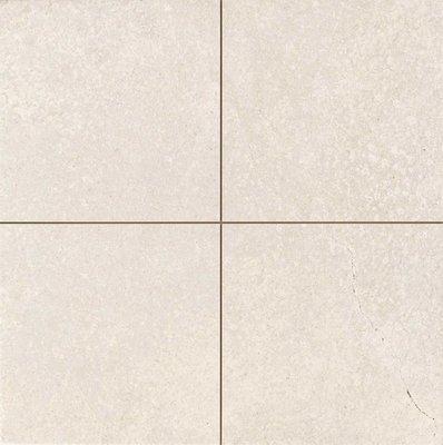 vloertegel Skyros Blanco 44,2x44,2
