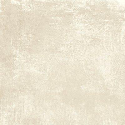 Vloertegel Loft White 61x61 rett