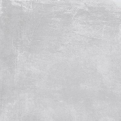 Vloertegel Loft Ash 61x61 rett
