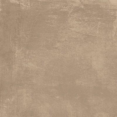 Vloertegel Loft Taupe 61x61 rett