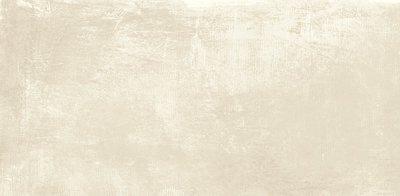 Vloertegel Loft White 30,4x61 rett