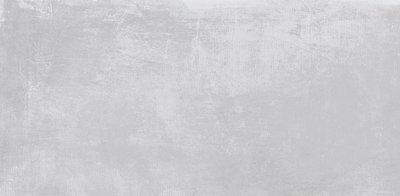 Vloertegel Loft Ash 30,4x61 rett