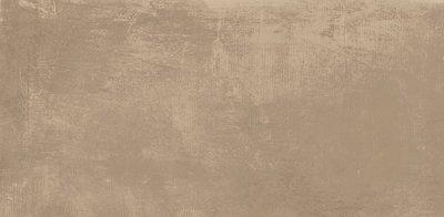 vloertegel Loft Taupe 30,4x61 rett