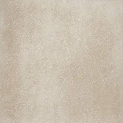 vloertegel Maku Sand 60x60 rett