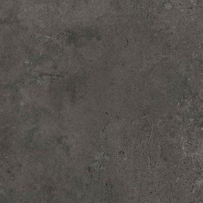 vloertegel Nexus Antracite 60x60 rett
