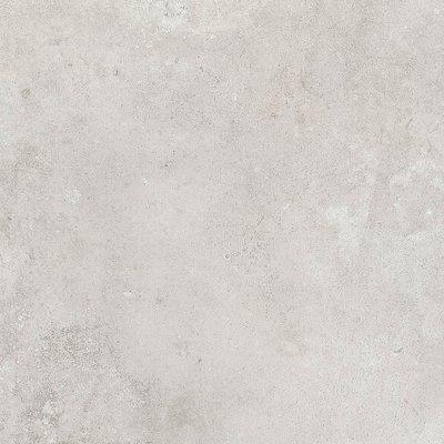 vloertegel Nexus White 60x60 rett