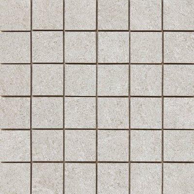 Mozaiek Mirambel Pearl 5x5