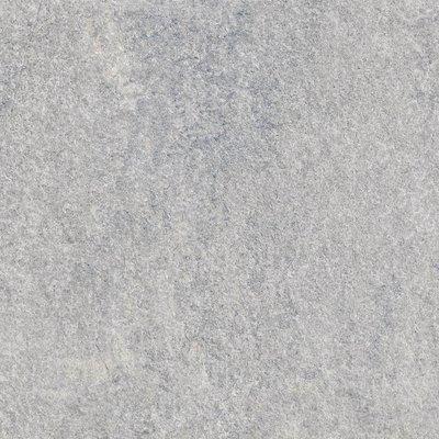 Vloertegel Mirambel Pearl 75x75 rett