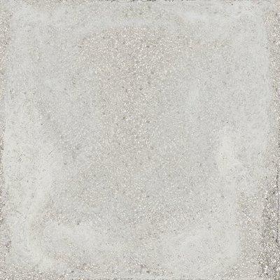 Vloertegel Terrazzo tegels Casale grigio 25x25