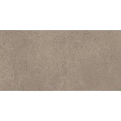 Vloertegel Select Fumo 30,4x61 rett