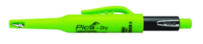 Pica Dry marker