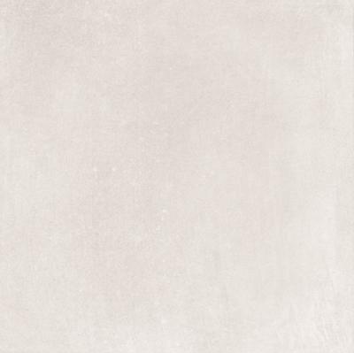 vloertegel Adobe Ivory 20x20