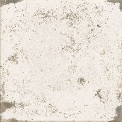 vloertegel Antique White 33,3x33,3