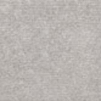Tegel Ergon Stone Talk Rullata Grey 30 x 60 rett.