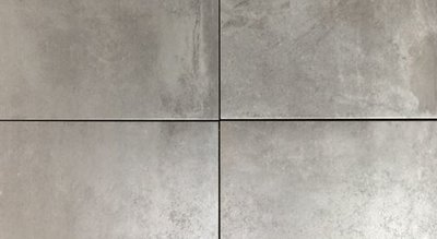 Vloertegel Grandeur Rome Grijs 30x60