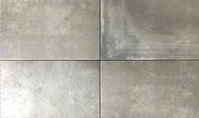 Vloertegel Grandeur Rome Antraciet 30x60