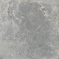 Vloertegel Isla 60x60 Stone Pit Rain