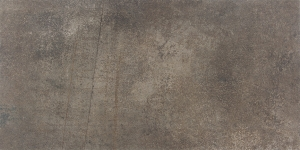 Tegel Yurtbay Etna Lava 45x90