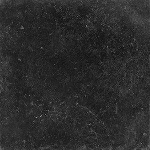 Vloertegel North Feeling Night 60x60 cm