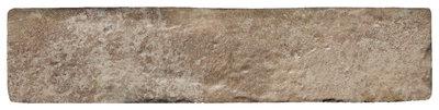 Tegel Oxford Beige 6x25 cm