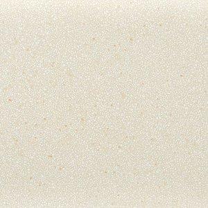 Vloertegel Terrazzo Mini Caolino 60x60 cm