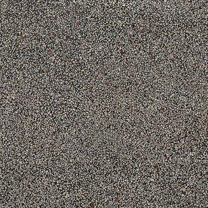 Vloertegel Terrazzo Mini Bucchero 60x60 cm