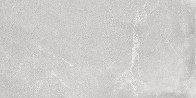 Vloertegel Advance Grey 30x60 cm